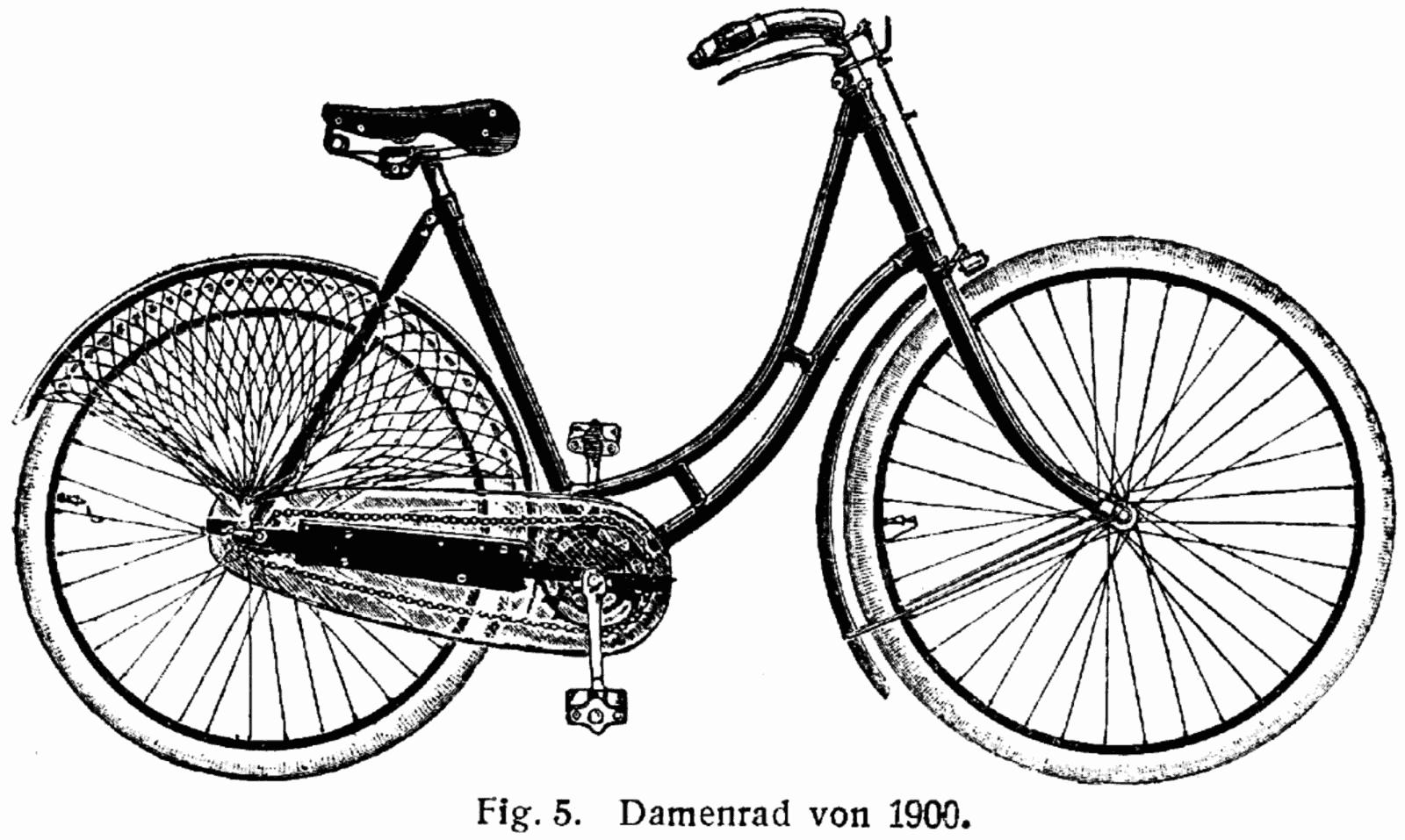 http://upload.wikimedia.org/wikipedia/commons/c/cb/L-Damenrad.png