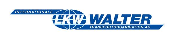 Resultado de imagen de lkw-walter.es logo