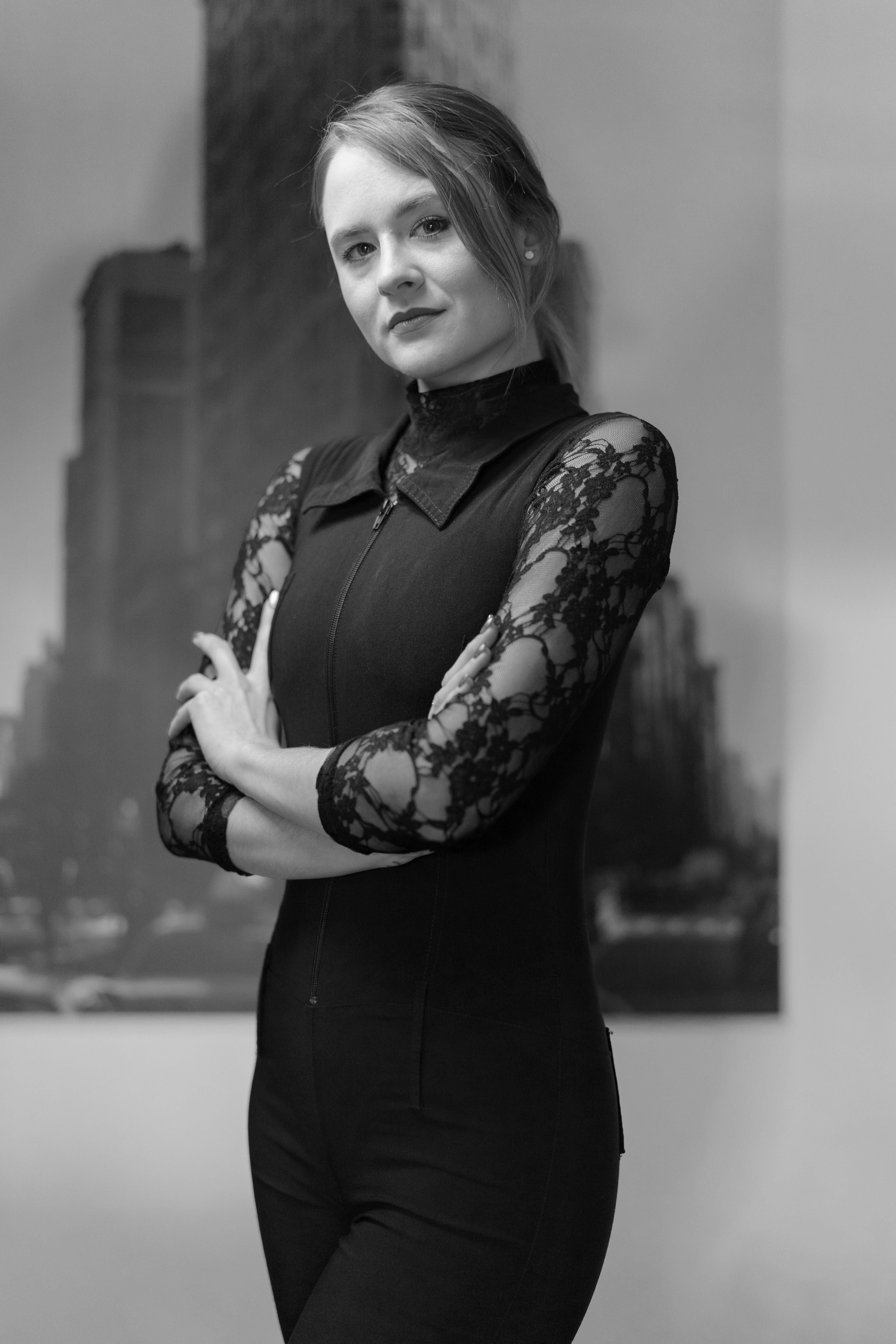 Anastasia voloshina model работа в оренбурге для девушек свежие вакансии