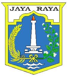Arti dan Lambang Provinsi DKI Jakarta