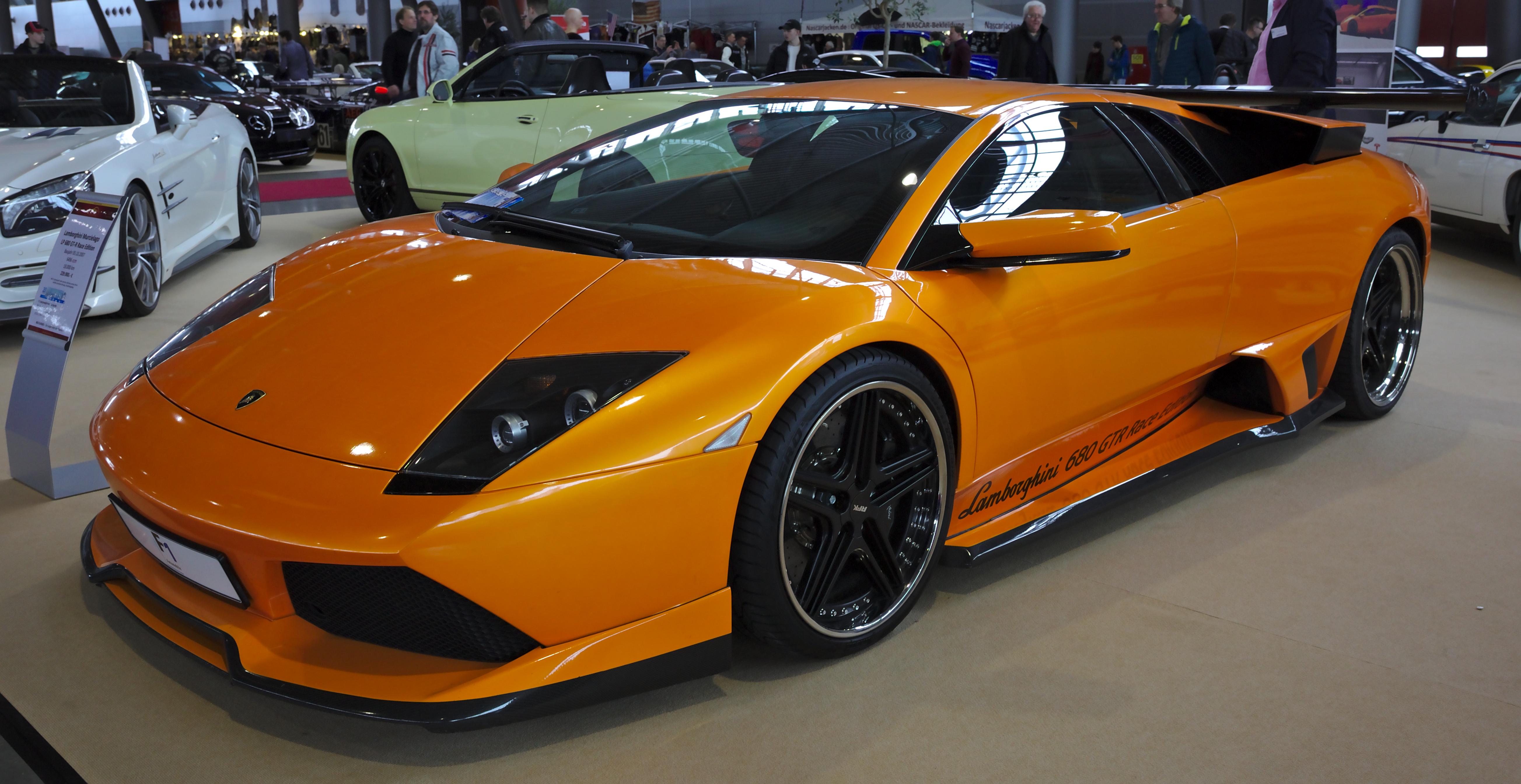 File Lamborghini Murcielago Lp 680 Gt R Race Edition 2007 1x7a7994