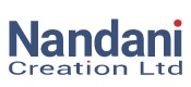Logo-Nandini Creation Ltd.jpg
