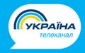 Logo telekanal RGB mail.png