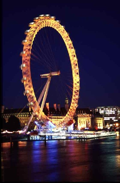 http://upload.wikimedia.org/wikipedia/commons/c/cb/London_Eye_at_Night_at_Queen's_Golden_Jubilee_-_geograph.org.uk_-_40174.jpg