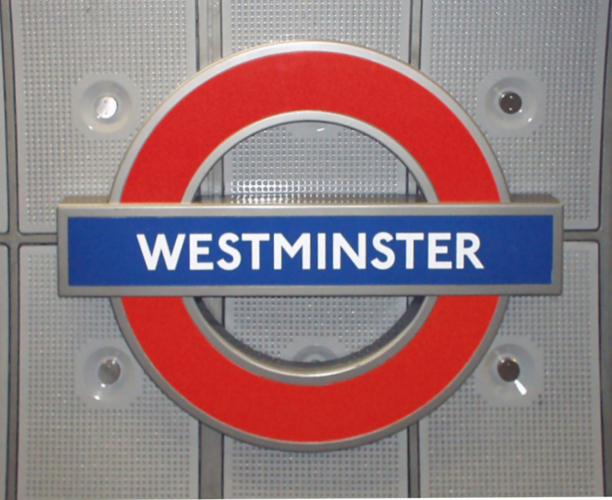 Filelondon Underground Symbolg Wikimedia Commons
