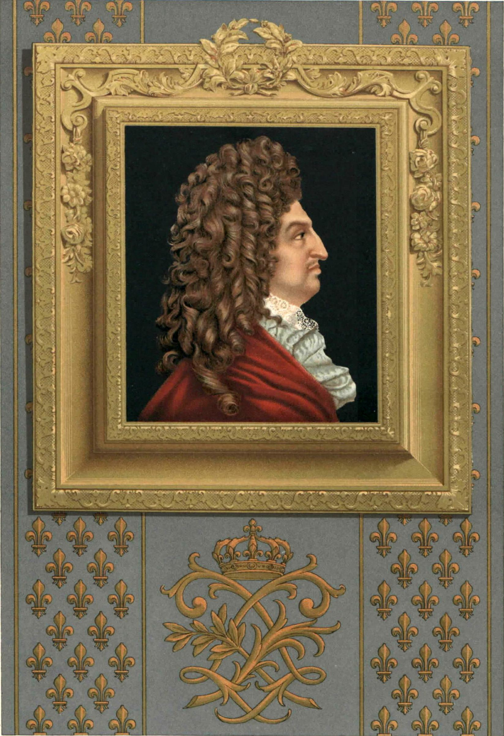 http://upload.wikimedia.org/wikipedia/commons/c/cb/Louis_XIV_en_1706_par_Antoine_Benoist.jpg