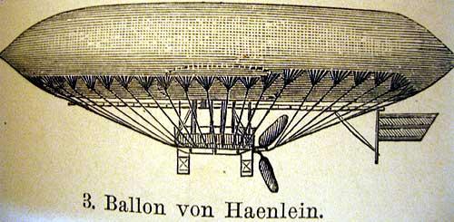 Imagen:Luftschiff Haenlein.jpg
