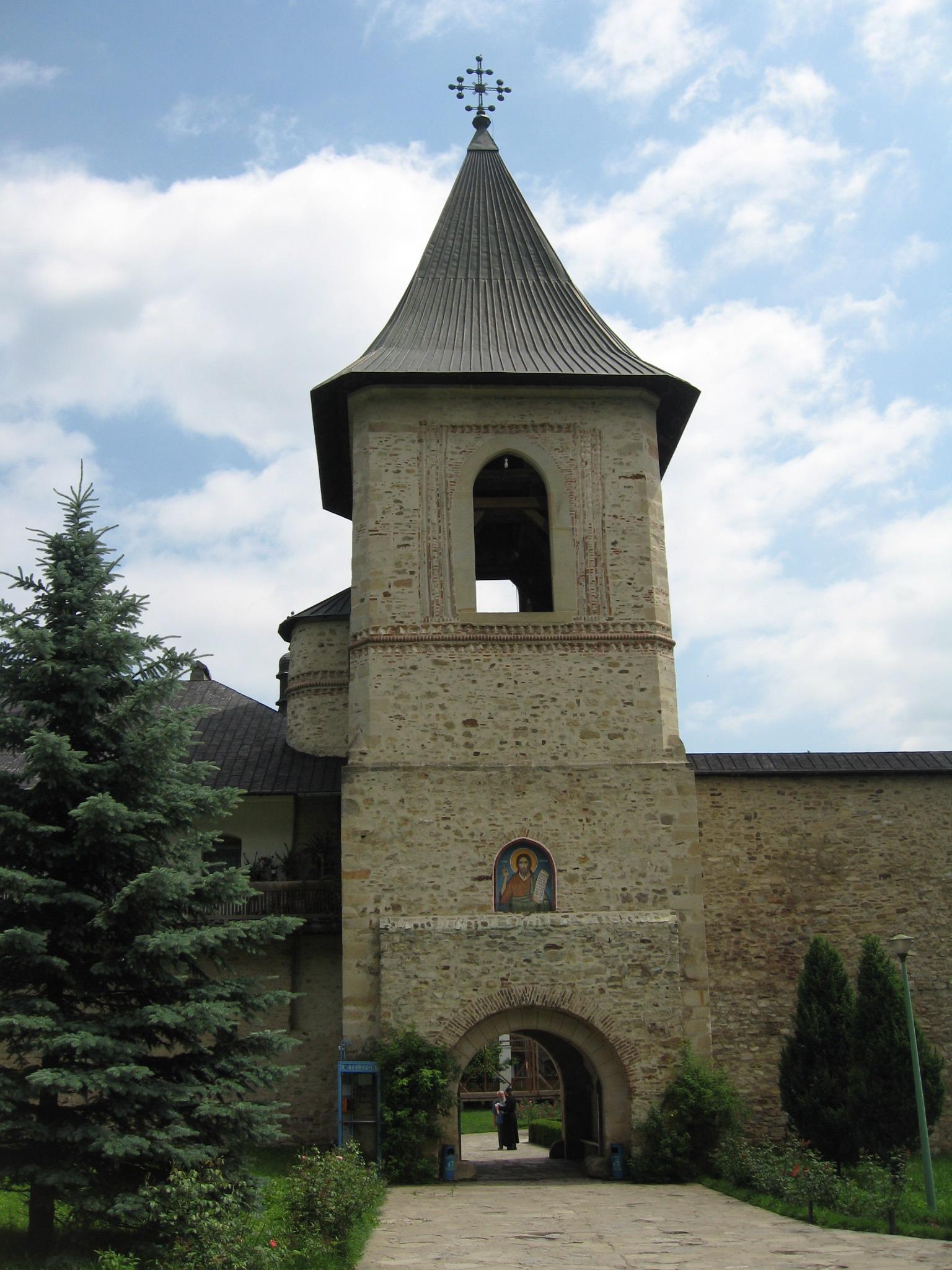 Fişier:Mănăstirea Secu4.jpg