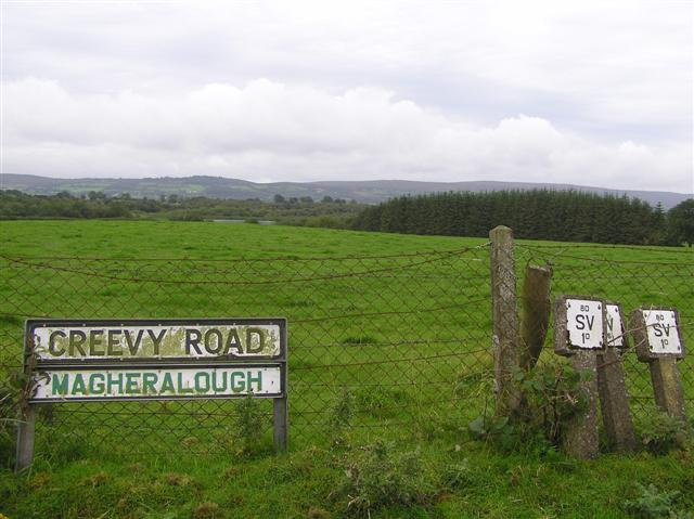 File:Magheralough Townland - geograph.org.uk - 1460552.jpg