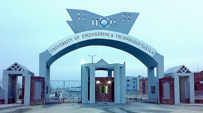 Technology Engineering And Design Course Description