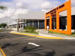 Manuel Carlos Piar International Airport.jpg
