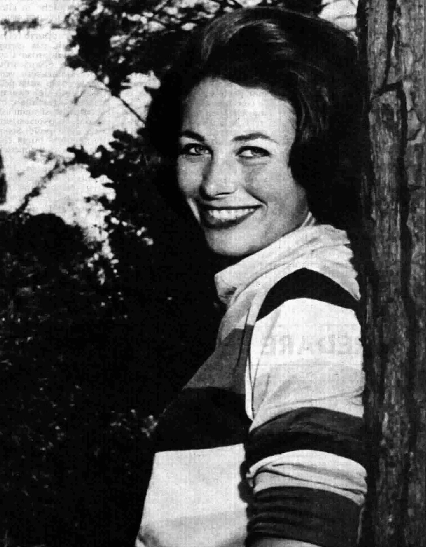 Margherita Guzzinati
