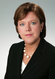 Rt Hon Maria Miller MP, Culture Secretary