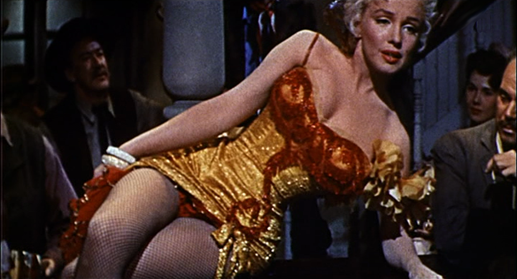 http://upload.wikimedia.org/wikipedia/commons/c/cb/Marilyn_Monroe_in_River_of_No_Return_2.png