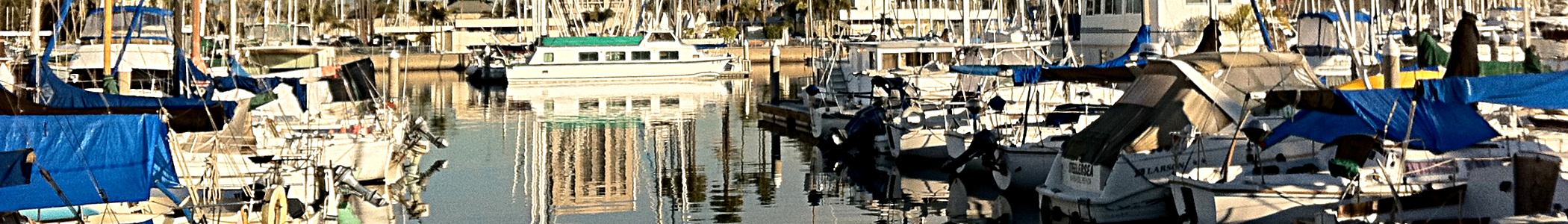 Marina Del Rey Travel Guide At Wikivoyage