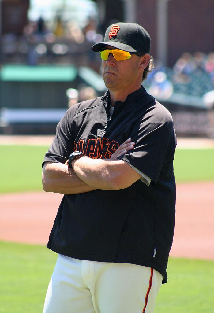 Mark Gardner Baseball Wikipedia