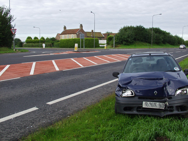 http://upload.wikimedia.org/wikipedia/commons/c/cb/Market_Weighton_bypass_-_geograph.org.uk_-_933280.jpg