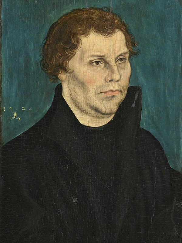 http://upload.wikimedia.org/wikipedia/commons/c/cb/Martin-Luther-1526.jpg