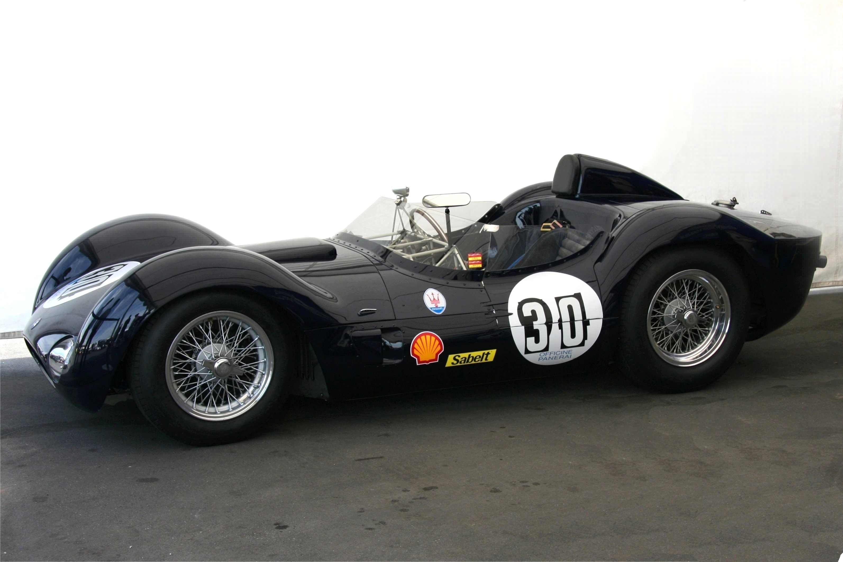 Maserati_Tipo_61_-_Birdcage_%282009-08-07%29.jpg