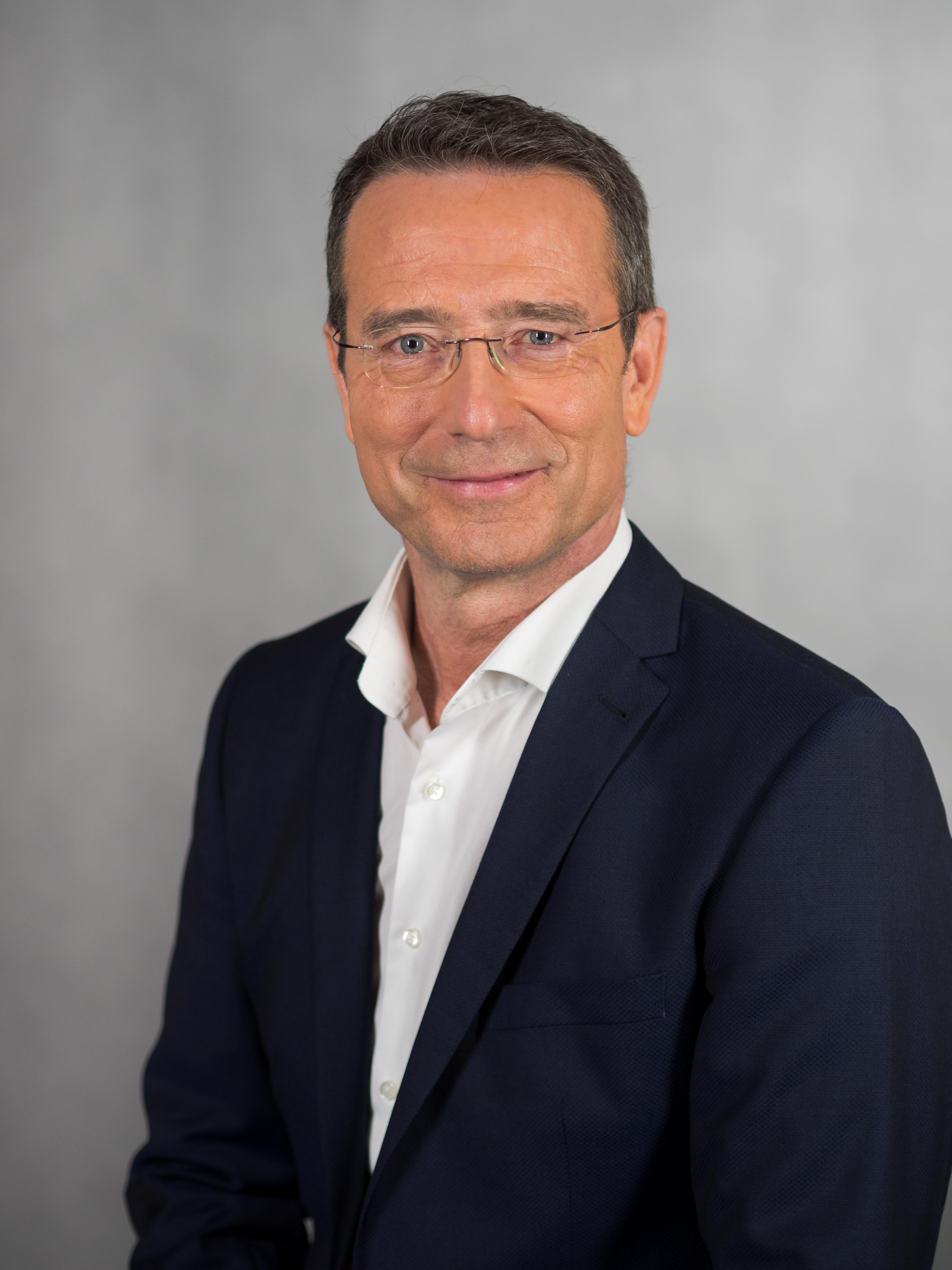 Matthias Riedl Wikipedia