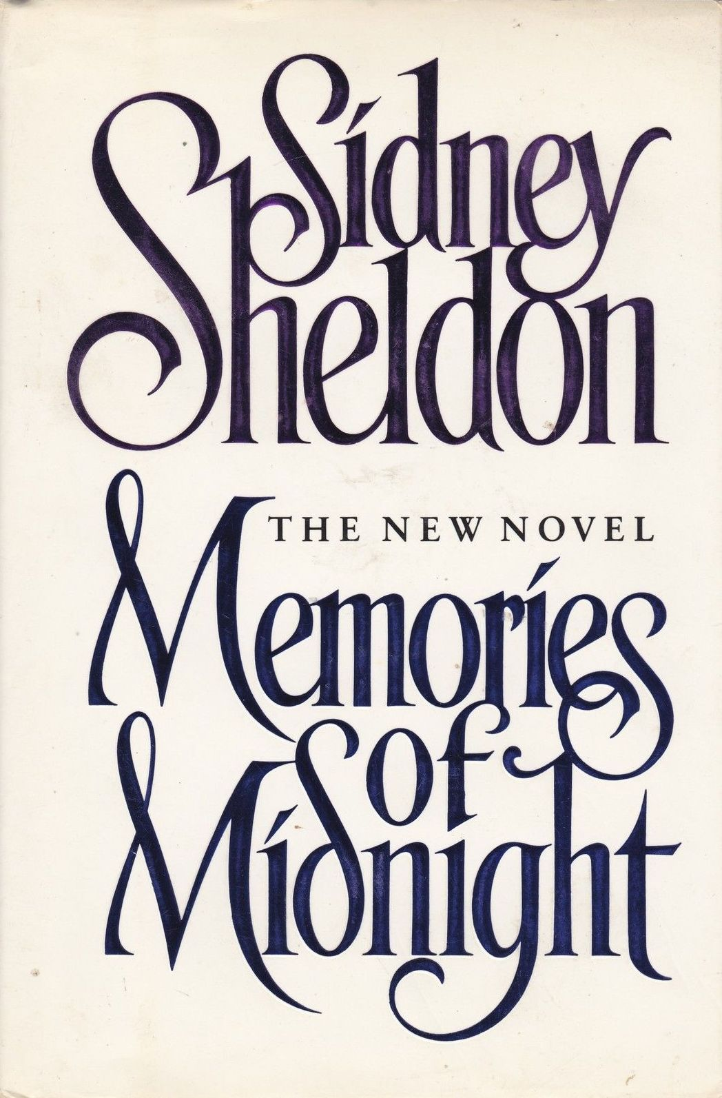 Memory epub download sidney tides sheldon the of