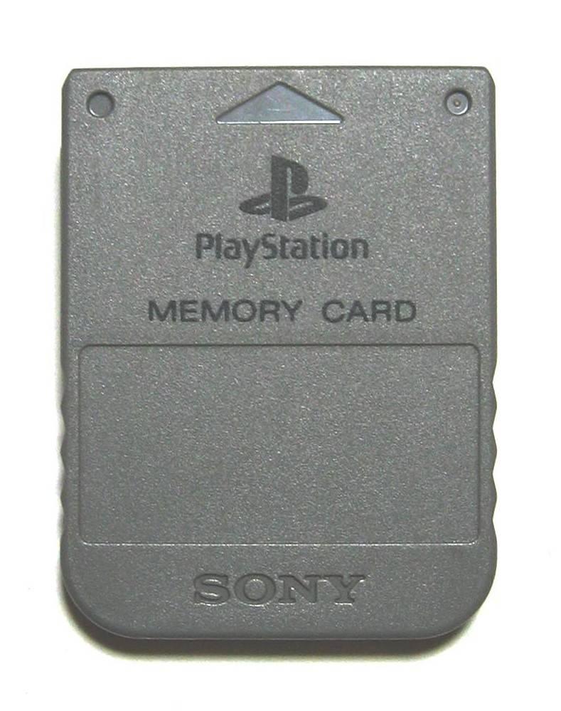 Description Memory Card for PlayStation.jpg
