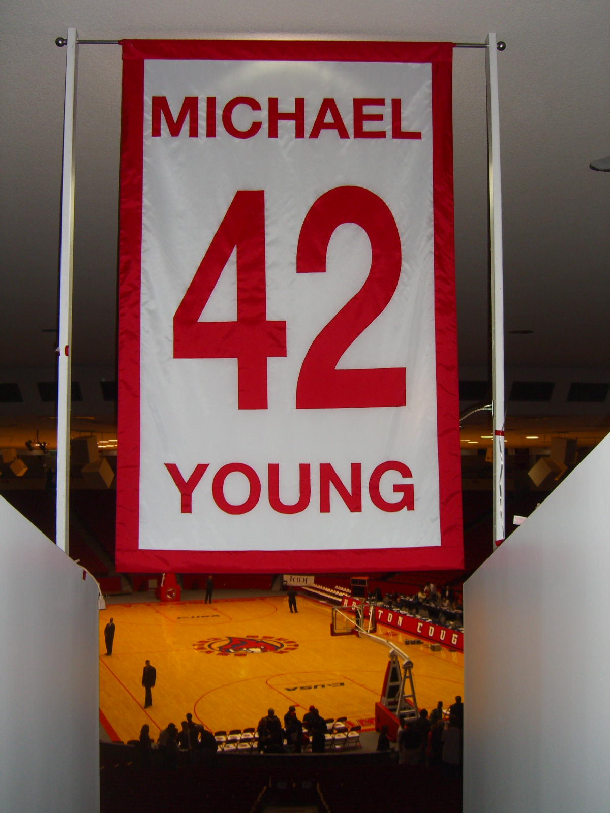 michael s young bloomington profile