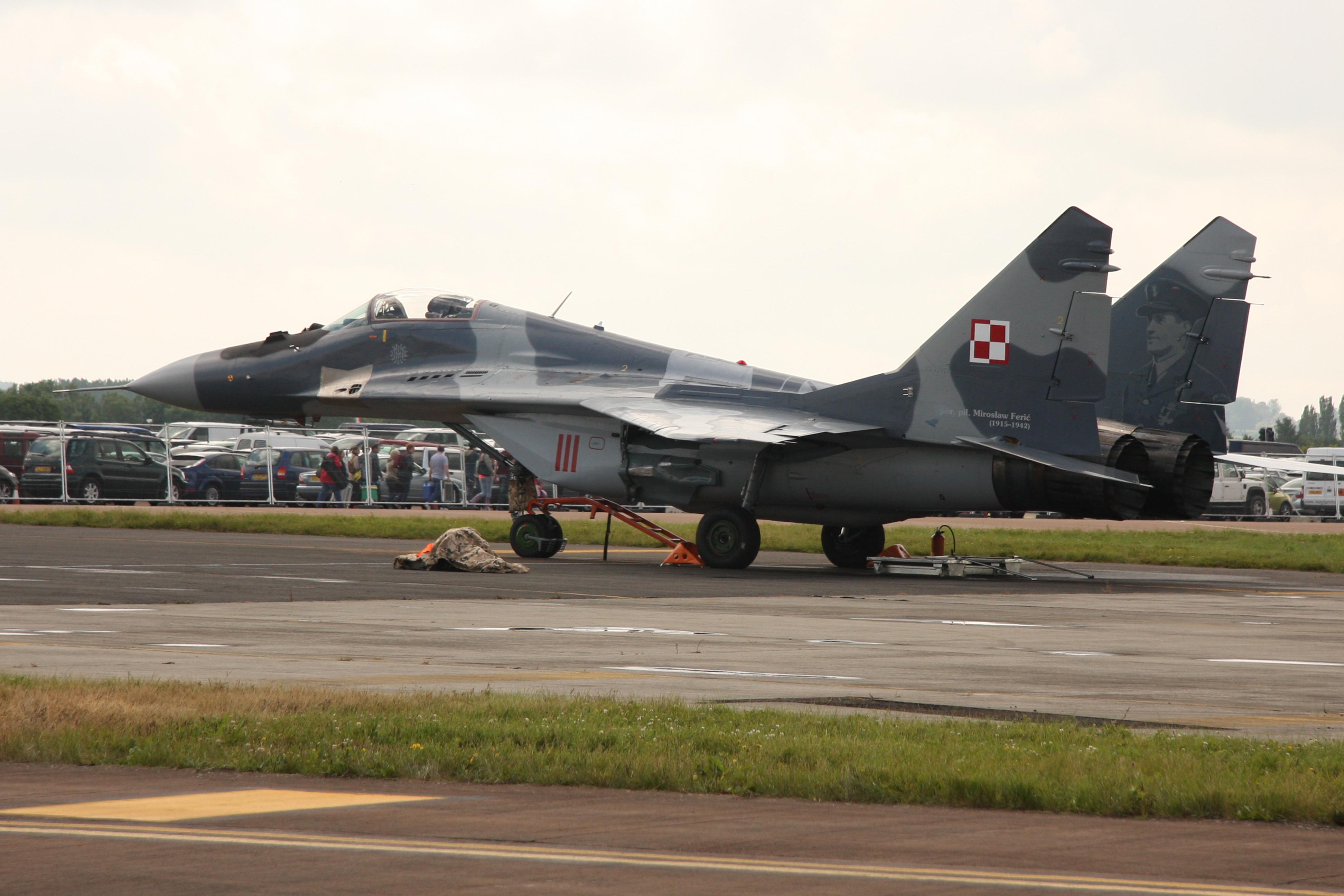 Mikoyan_MiG-29A_Fulcrum_17.jpg