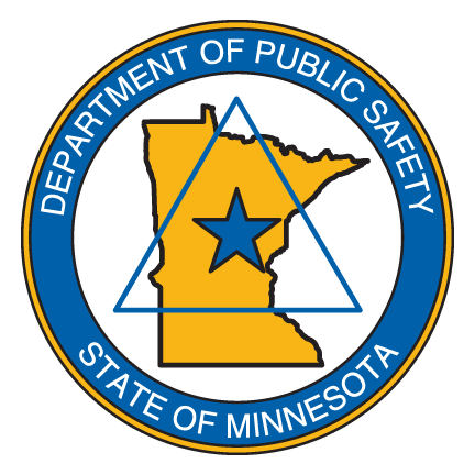 Minnesota dept public safety alcohol gambling enforcement thesis gambling statements
