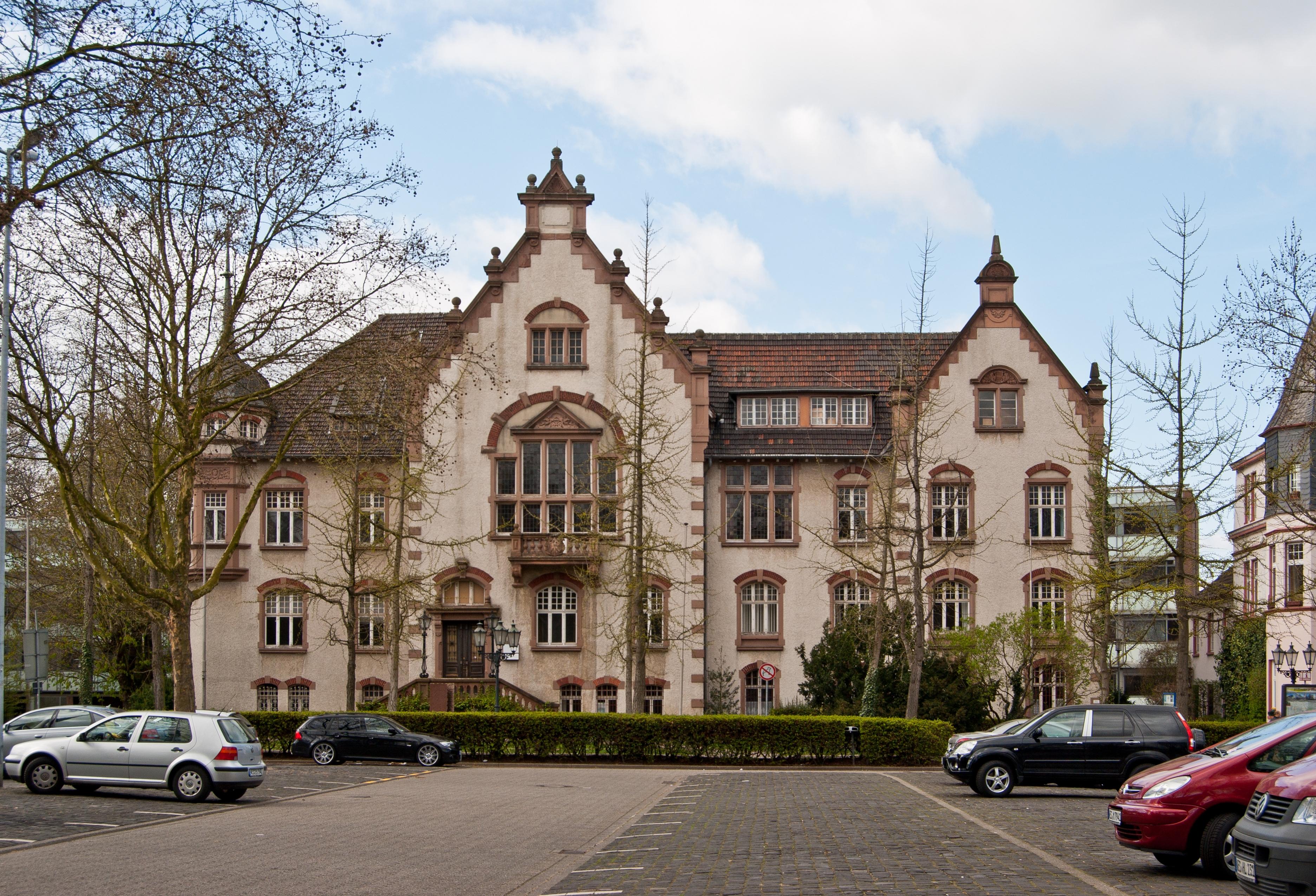 Www Nrz De Duesseldorf Kleinstes Hotel Id  Htm