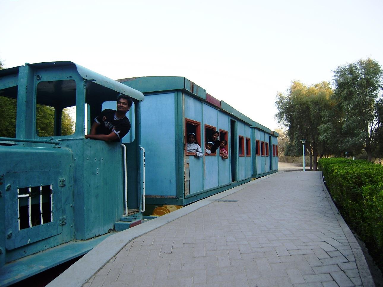 File:Mushrif Park, Dubai - panoramio (7).jpg