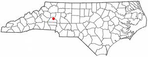 Claremont North Carolina Wikipedia