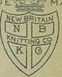 "NEW BRITAIN KNITTING CO"" ""NBKCo"" company logo 1910s, from- New Britain Underwear Washing Directions (cropped).jpg"