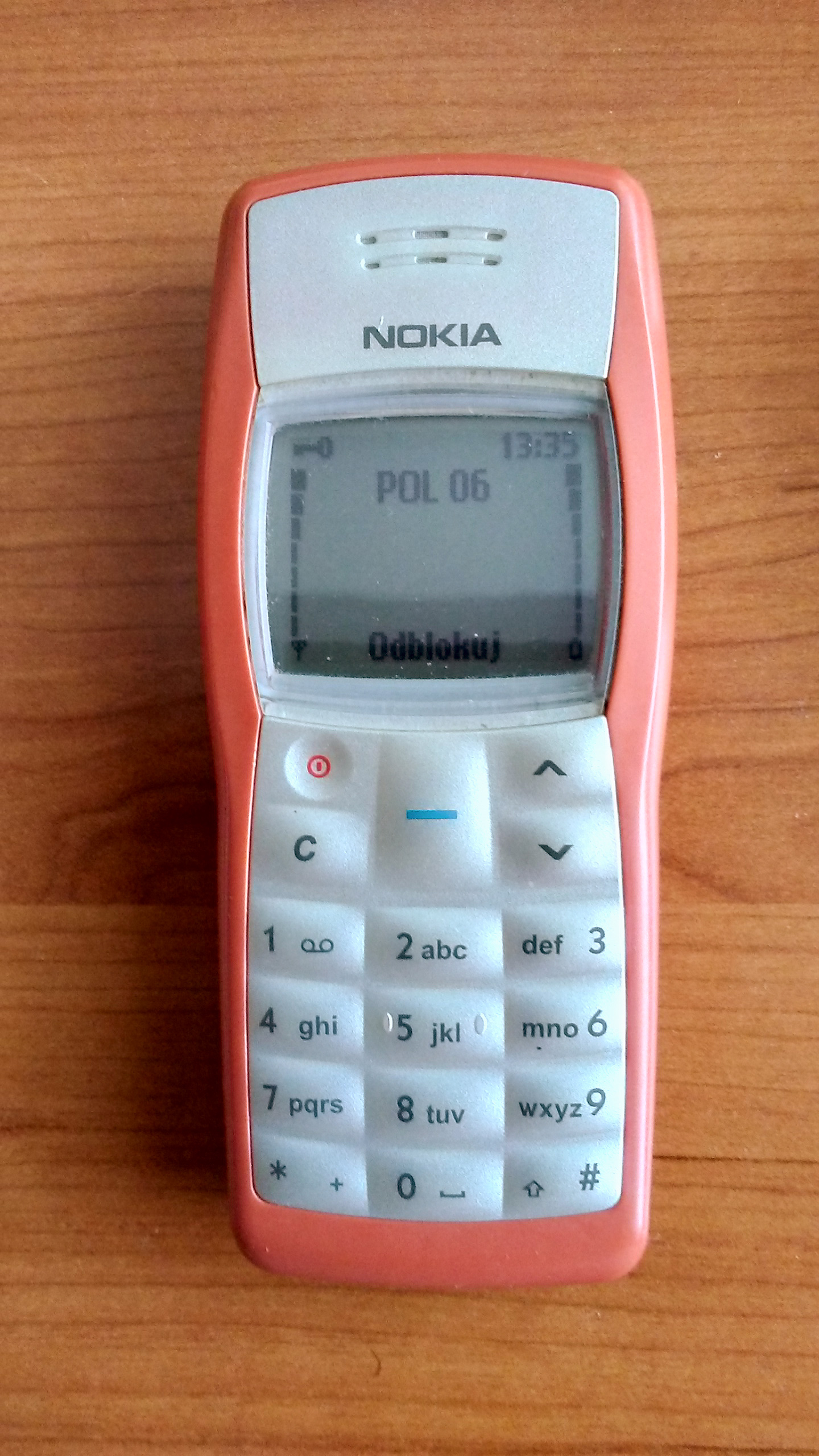 Nokia 1100 availability in bangalore dating. free dating personal ads phoenix az.