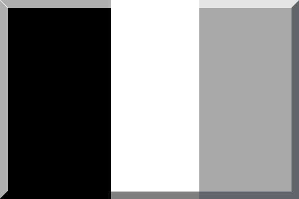 File nero bianco e wikipedia - Tappeto bianco e nero ...