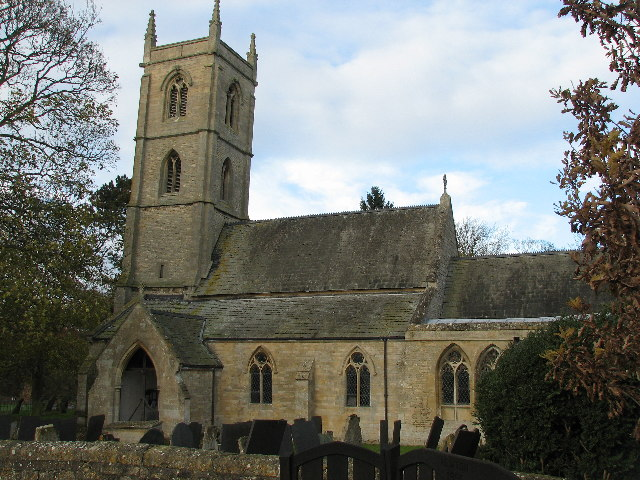 File:Newtonlincschurch.jpg