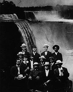 Du Bois and the Question of the Color Line: Race and Class in the Age of Globalization