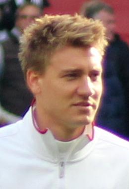 Bendtner