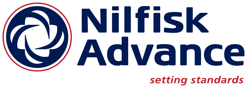 Nilfisk Wikipedia