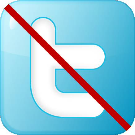 File:No twitter.png