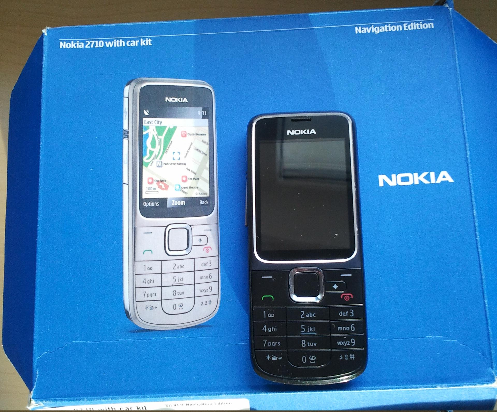 File:Nokia 2710.jpg