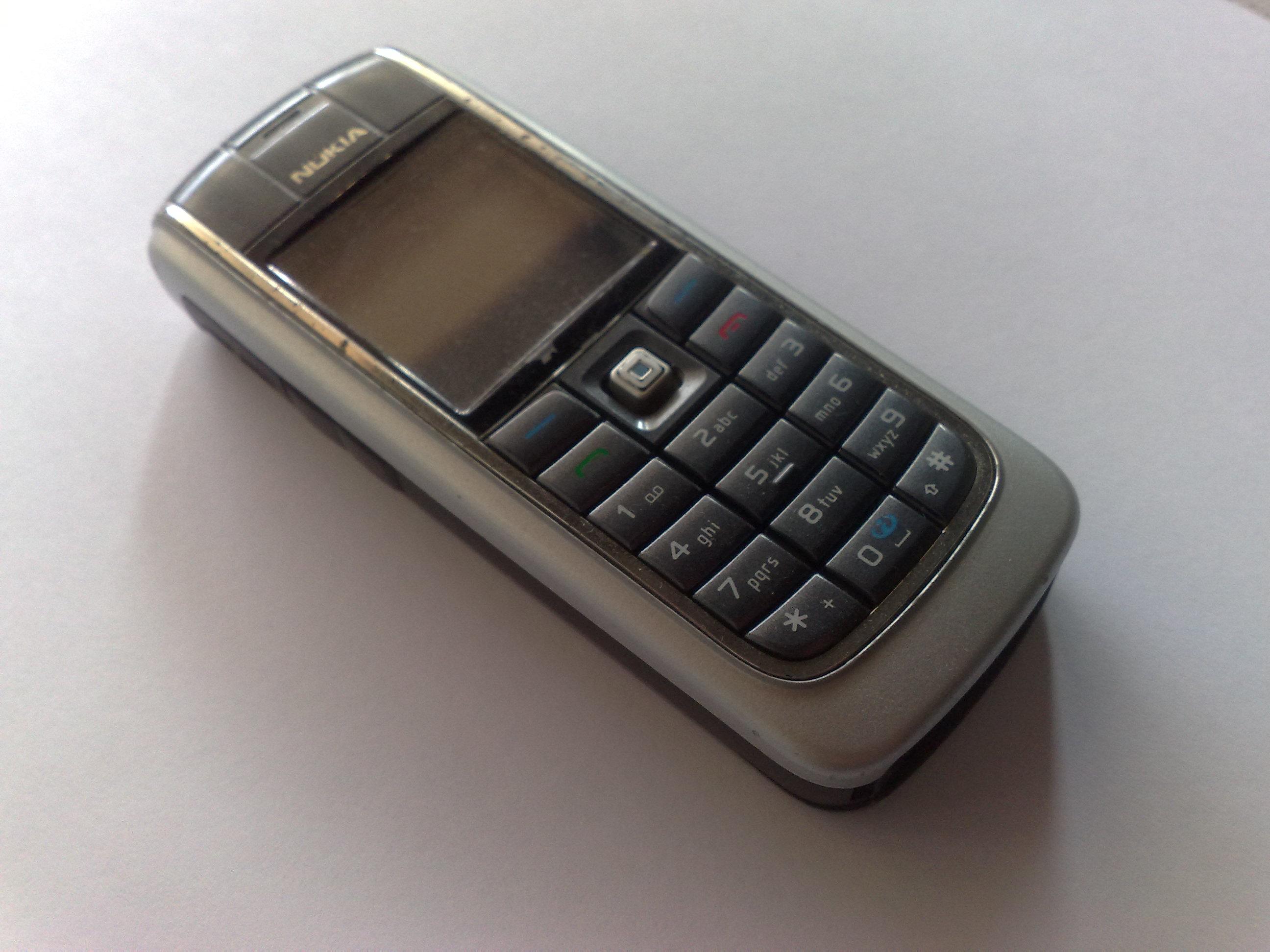 Драйвер Nokia 6020 Pc Suite Winxp Windows Vista