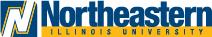 Logo of Northeastern Illinois University