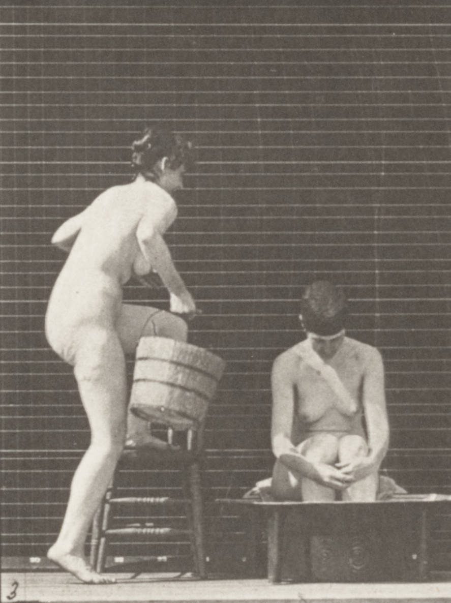 http://upload.wikimedia.org/wikipedia/commons/c/cb/Nude_woman_pouring_a_bucket_of_water_over_another_nude_woman_%28rbm-QP301M8-1887-406a~3%29.jpg