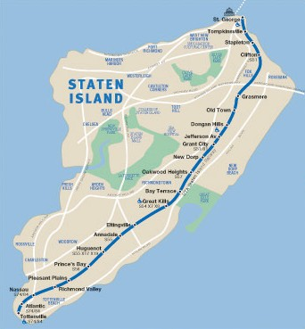 File:Official Staten Island Railway Map vc.   Wikimedia Commons
