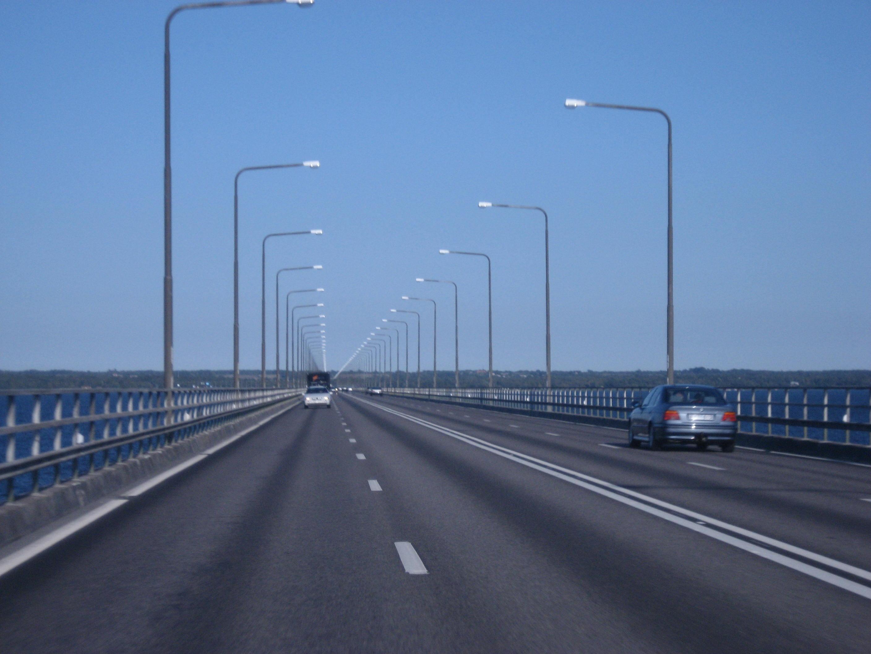 Image Result For Olandsbron