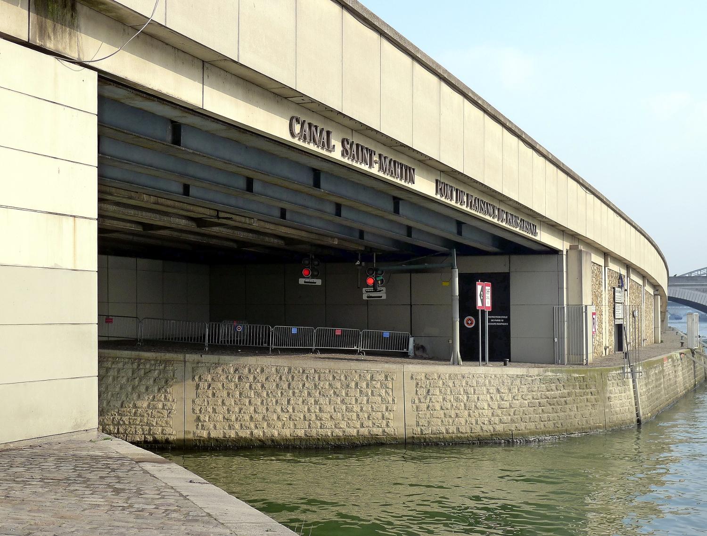 Fichier p1010147 paris iv xii port de l 39 arsenal entr e - Port de l arsenal paris ...