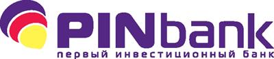File:PINbank.JPG - Wikimedia Commons
