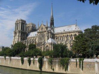 guide de voyage paris gratuit
