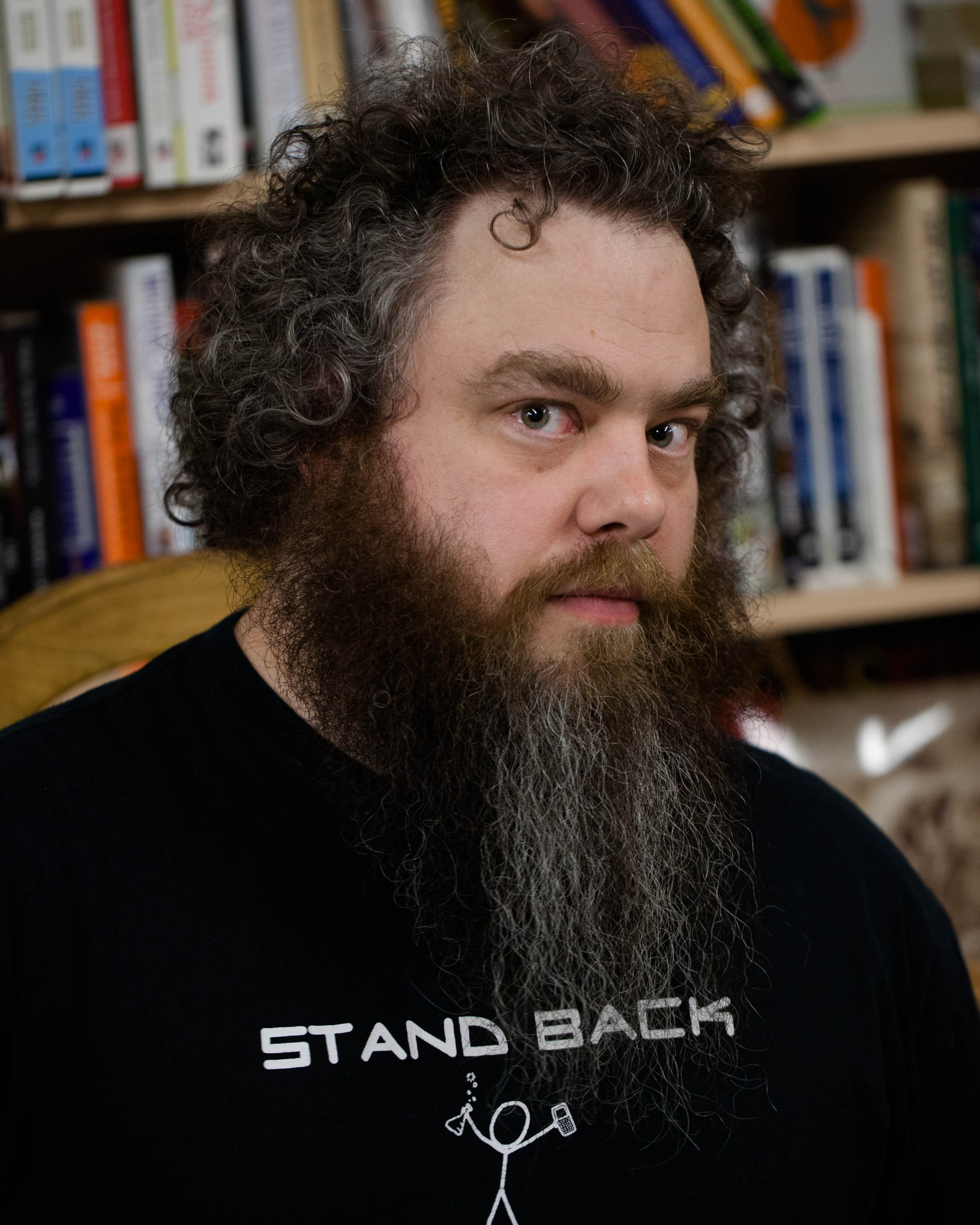file patrick rothfuss     wikimedia commons